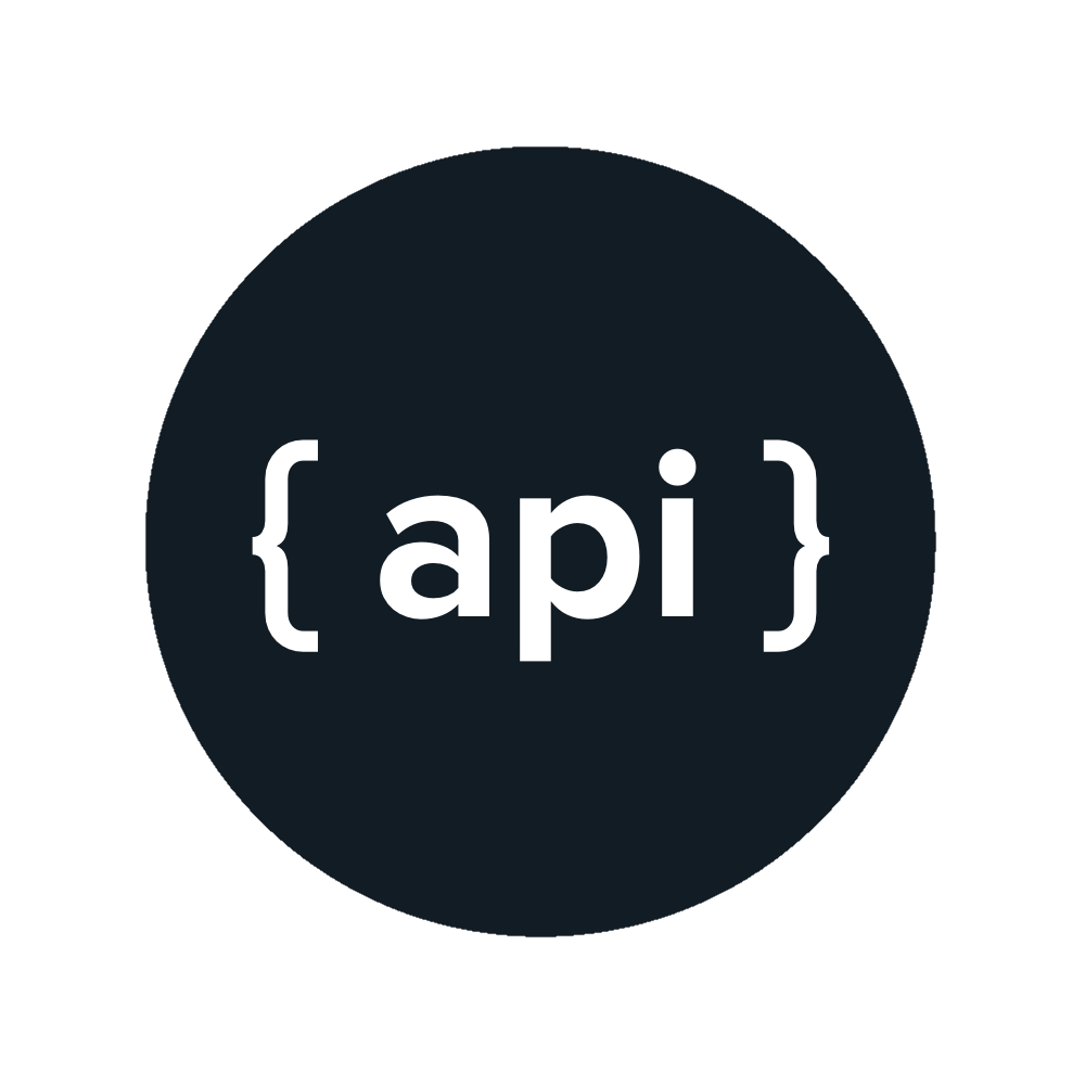 iFlyChat API and Javascript SDK
